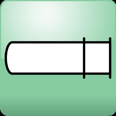 Heat Exchanger - Heat Exchanger Cleaning Case Study
