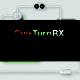 Second Technical Tuesday - QuikTurnRX Process